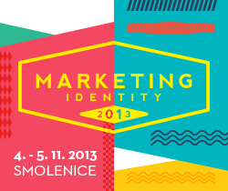 marketing_identity
